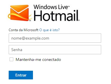 msn.se hotmail login gratis  sex